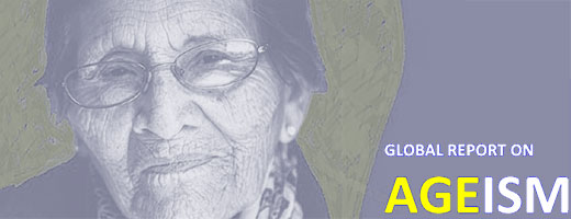 Fondazione Ravasi Garzanti: UN Global Report on Ageism