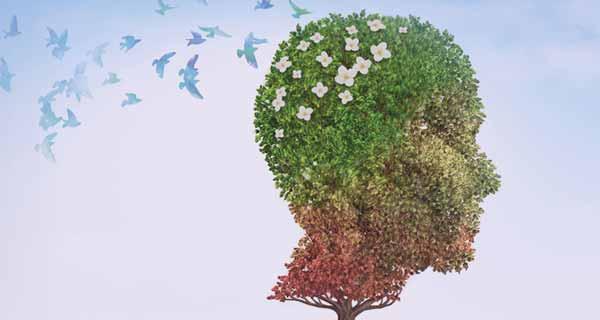 Scopri il Progetto Alzheimer della Fondazione Ravasi Garzanti