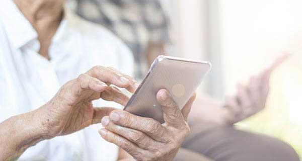 """Scopri il Progetto """"Tablet"""" della Fondazione Ravasi Garzanti"""