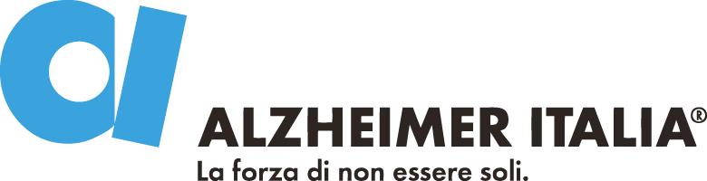Fed Alzheimer