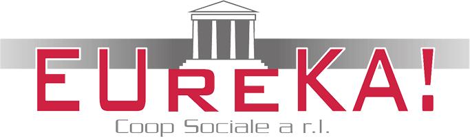 Logo Cooperativa Eureka!